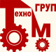 Техно груп-М ООД
